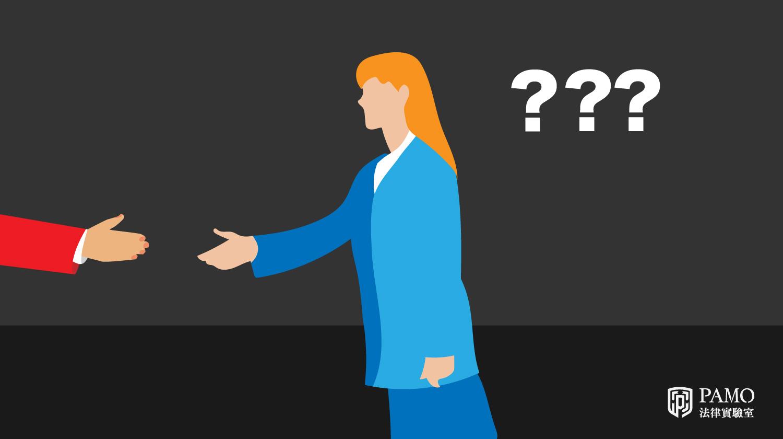 車禍調解可以自己聲請嗎?誰可以聲請呢?